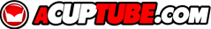 ACupTube.com